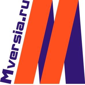 МВерсиЯ Миасс - сервис заказа мебели онлайн