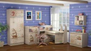 Салон Успешная Мебель Миасс