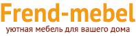 """Интернет-магазин мебели салона """"Успешная Мебель"""""""